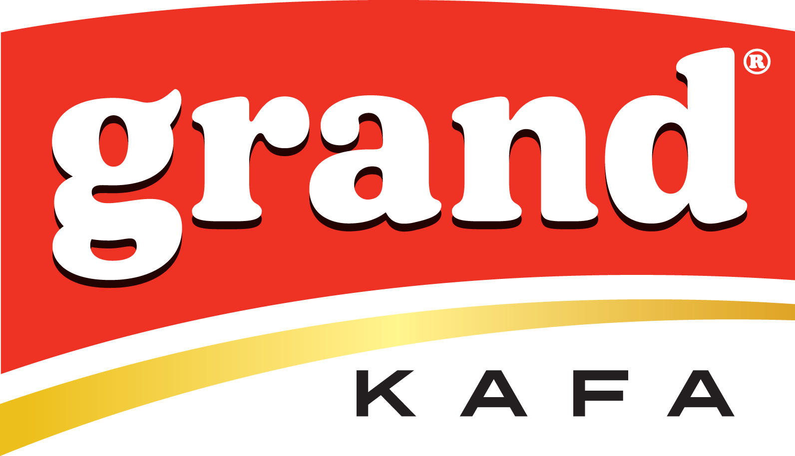 Grand kafa korporativni logotip - CMYK copy
