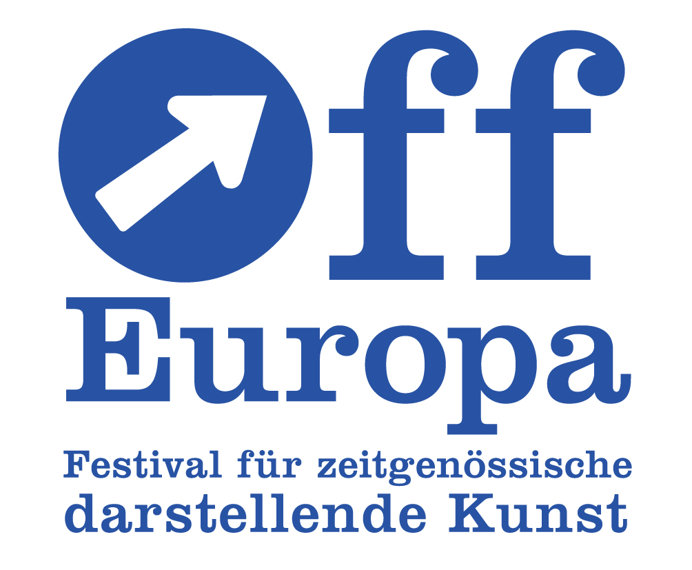 Off Europa Logo blau 85x70 copy